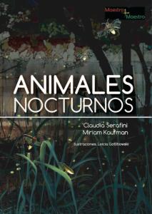 Tapa-Animales