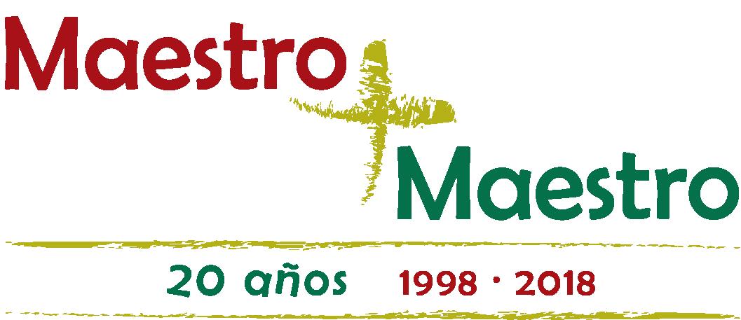 Maestro + Maestro :